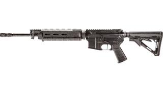 Puritan Rifle - P15 in 5.56 / .223