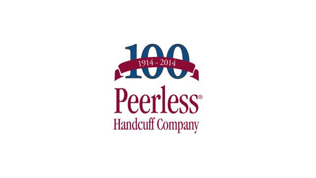 Peerless Handcuff Co.