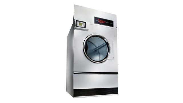 200lb-tumble-dryer_11569656.psd