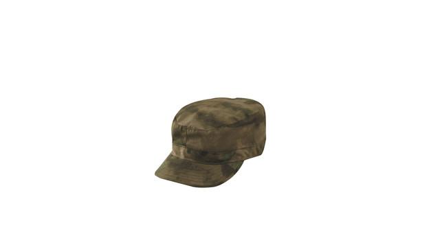 atacs-fg-patrol-cap--3381_11590830.psd