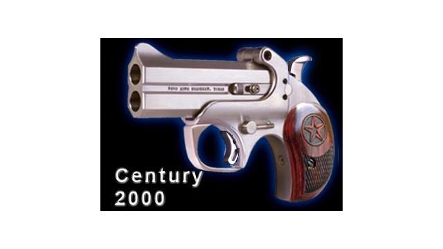 bond_arms_century_2000_0aupcvojwabzi.jpg