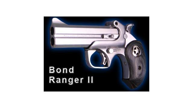 bond_arms_ranger_ii_115ywjmve_hfq.jpg