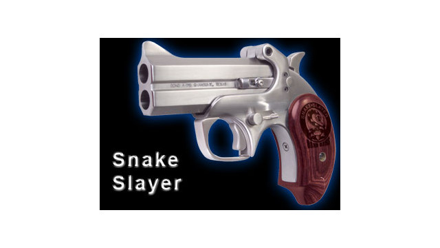 bond_arms_snake_slayer-2_74wo0ocwgumag.jpg