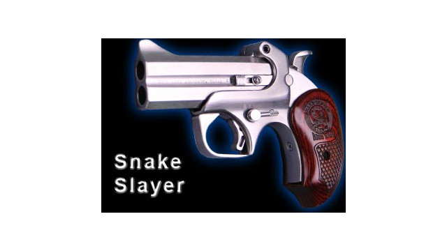 bond_arms_snake_slayer_36qrjy75da06s.jpg