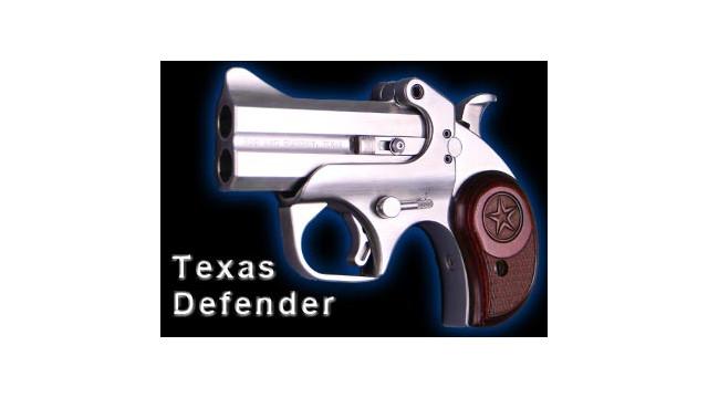 bond_arms_texas_defender_e8kax_dztpy3g.jpg