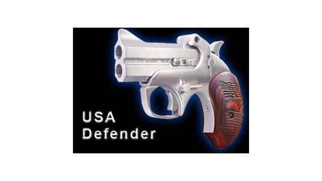 bond_arms_usa_defender-21_5buyu3logvxlk.jpg