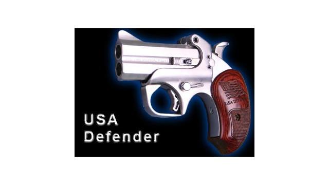 bond_arms_usa_defender_b1xm6qptsqrts.jpg