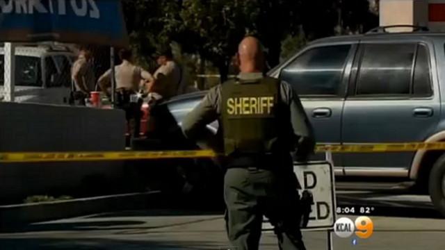 deputyshot.jpg