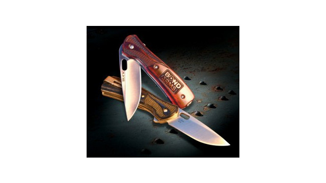 large_707_bondknives-300x259_1byxoo7vmpfzu.jpg