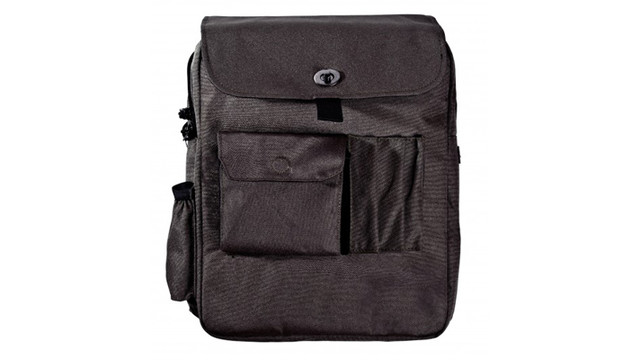 man-pack20-1-black-498x530_11584702.psd