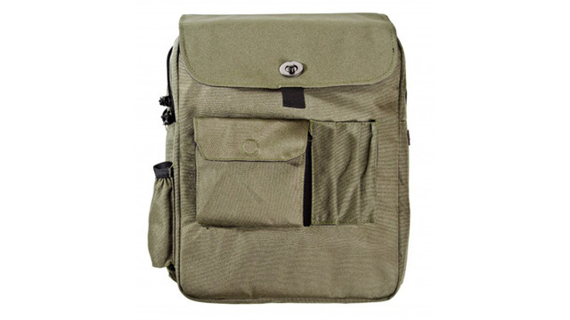 man-pack20-1-olive-498x530_11584703.psd