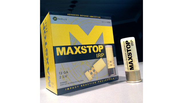 maxstop-irp-box_11587050.psd
