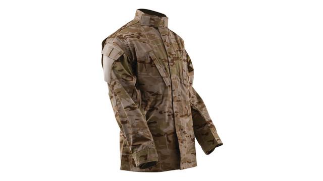 multicam-arid-shirt--1325_11590837.psd