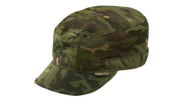 multicam-tropic-patrol-cap--33_11590840.psd