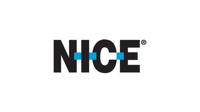nice-logo-300px-web_11588536.psd
