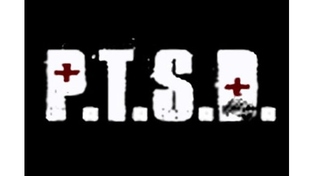 ptsd_11544540.psd