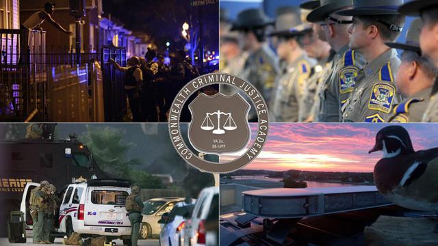 CCJA Quickfire Recap: Second Week of July