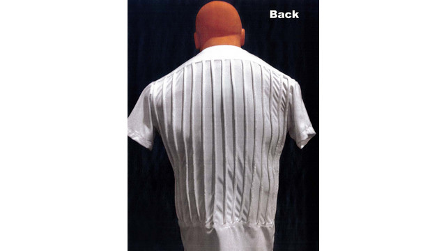 ribbed-shirt-layout-lr-back_11587074.psd
