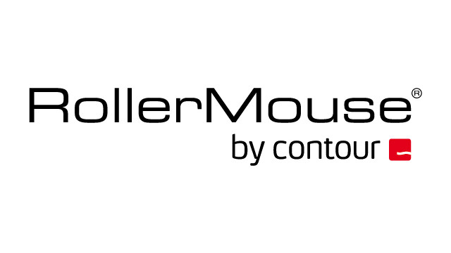 rollermouse-by-contour-logo-fo_11575031.psd