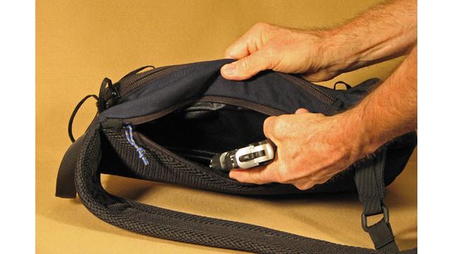 sling-cc-comp_11579766.psd