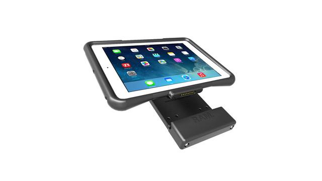 smart-skin-ipad-v1_11602711.psd