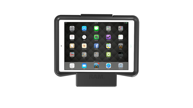 smart-skin-ipad-v2_11602712.psd
