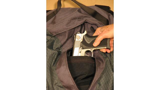 sop-covert-pouch_11579776.psd