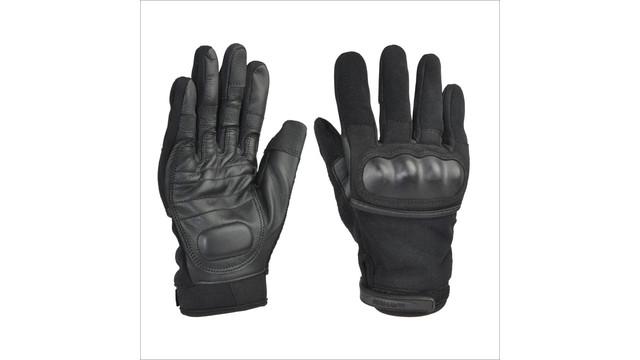 swat-glove_11586124.psd