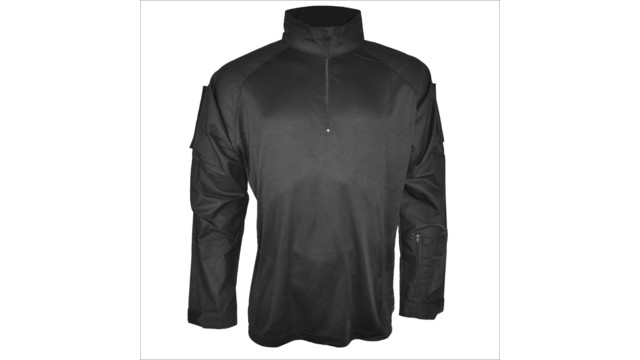 tactical-shirt-front_11586112.psd
