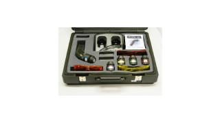UltraLite Turbo ALS - Complete Kit