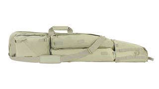 48-inch Recon Gun Case