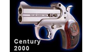 The Century 2000