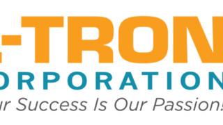 L-TRON Corp.