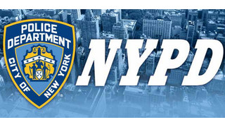 NYPD - Police Officers