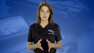 Daily Checkup: Officer Survival Tip of the Week