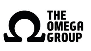 The Omega Group, a Trimble Co.