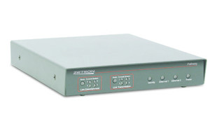 Pathway TIA P25 Digital Fixed Station Interface (DFSI) Gateway