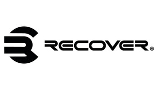 Recover Tactical