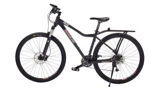 Safariland/Kona Patrol Bike Selected by Los Angeles Area Law Enforcement Agency