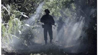 KA-BAR Releases Vietnam War Video, Thanks Veterans