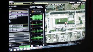 NYPD Plans Pilot Program to Detect Gunfire