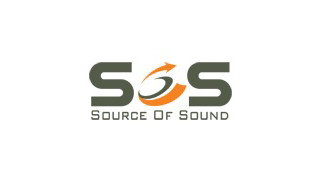 Source of Sound (SOS)