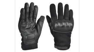 Mayhem S.W.A.T. Police Glove