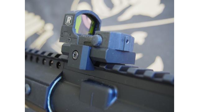 Alpha-5.jpg