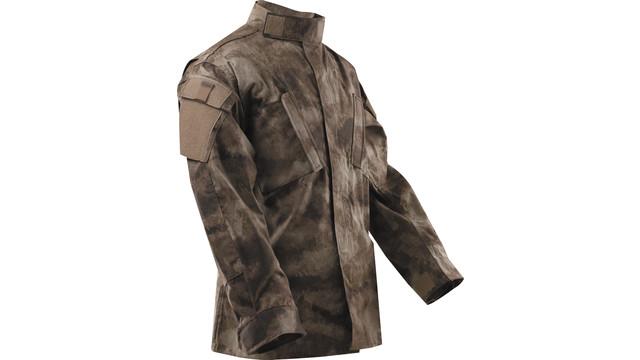 atacs-au-shirt--1317_11590829.psd