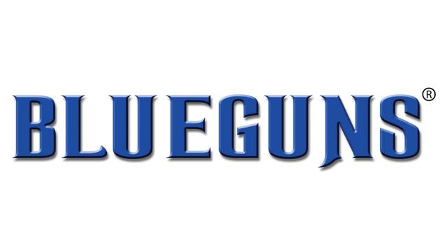 blueguns_11590863.psd