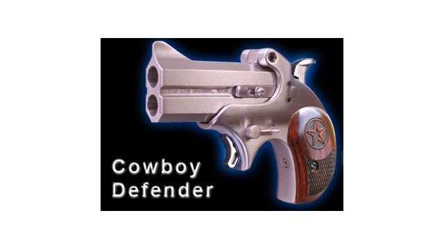 bond_arms_cowboy_defender_22on5kubxxkbi.jpg