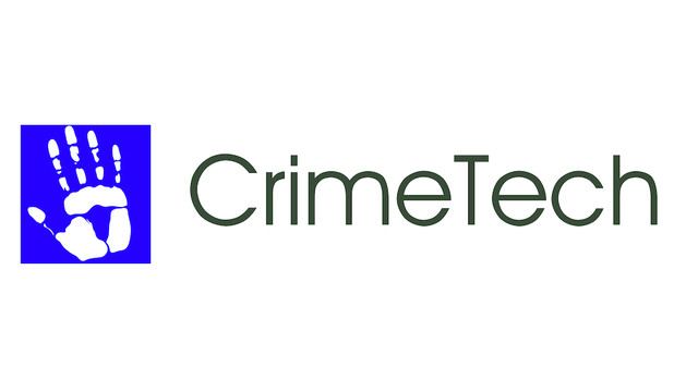CrimeTech Inc.