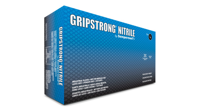 grip-strong-nitrile-pf-l_11569593.psd
