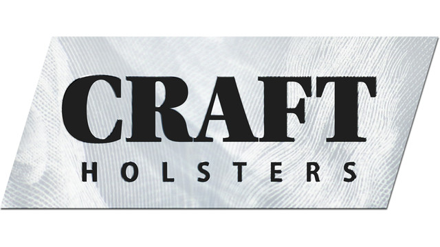Craft Holsters